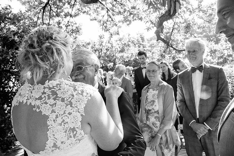 professionele trouwreportage gelderland