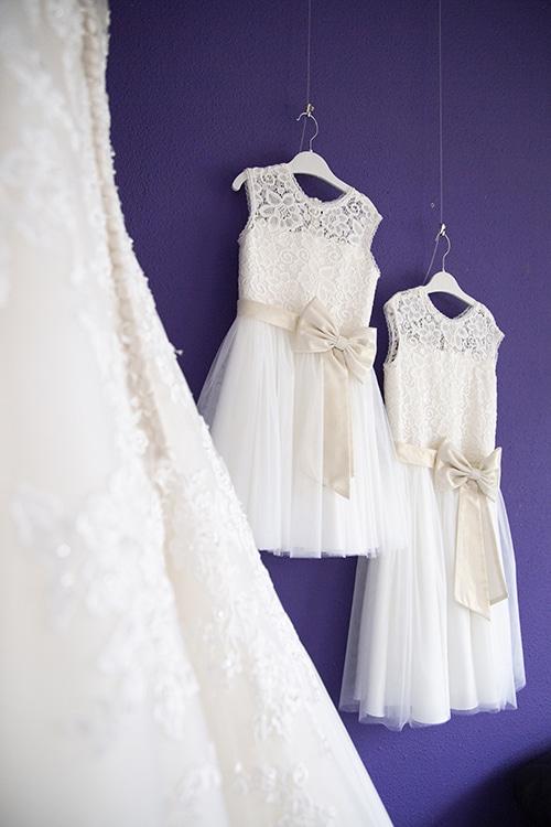 bruidsjurk fotograaf