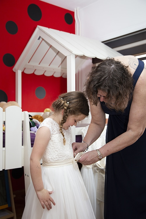 bruiloft fotografie valburg