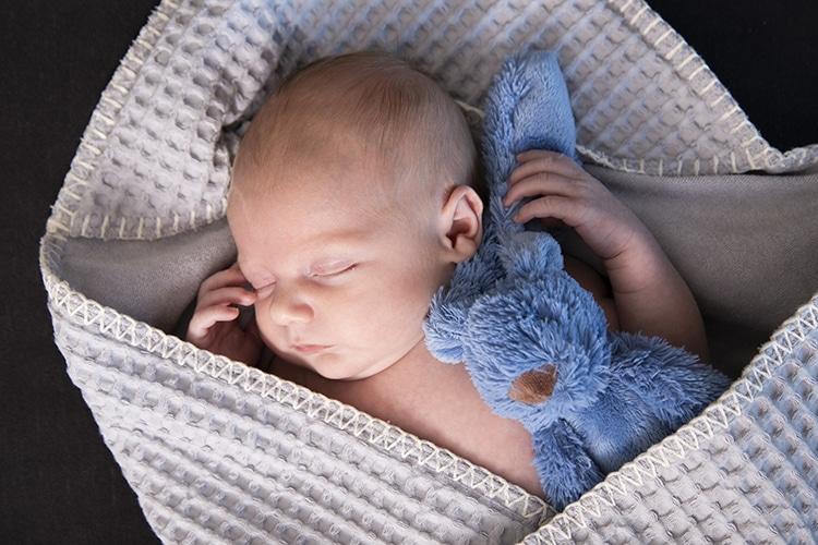 newbornshoot fotografie