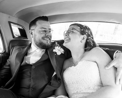bruiloft fotograaf marienwaerdt