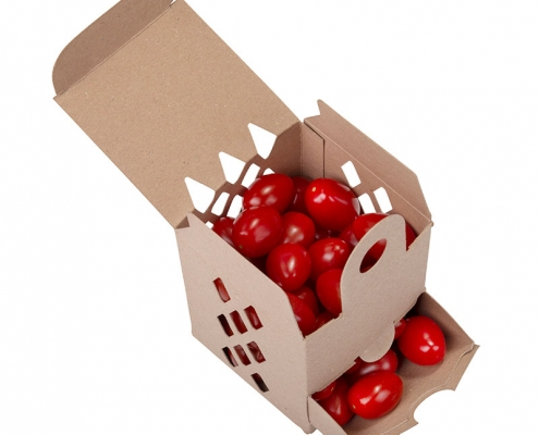 productfotografie snackverpakkingen